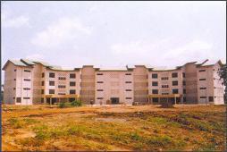 Ghana Cities - Koforidua Capital of Eastern Region